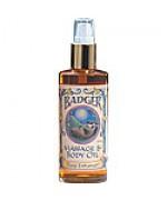 Sleep Enhancer Massage Oil