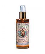 Evolving Body Care Massage Oil