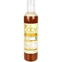OGbaby Really Fragrance Free Gentle Soap