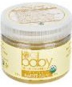 OGbaby Really Fragrance Free Barrier Balm