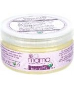 OGmama Stretch Happy 360 Belly Butter