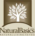 Natural Basics Sdn Bhd (870051 V)